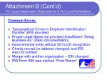 attachment b cont d for local independent organizations for local federations25