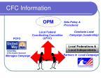 cfc information5
