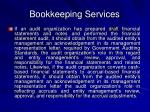 bookkeeping services27
