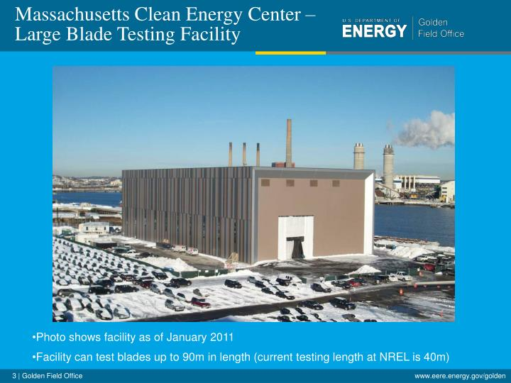 Massachusetts clean energy center large blade testing facility l.jpg