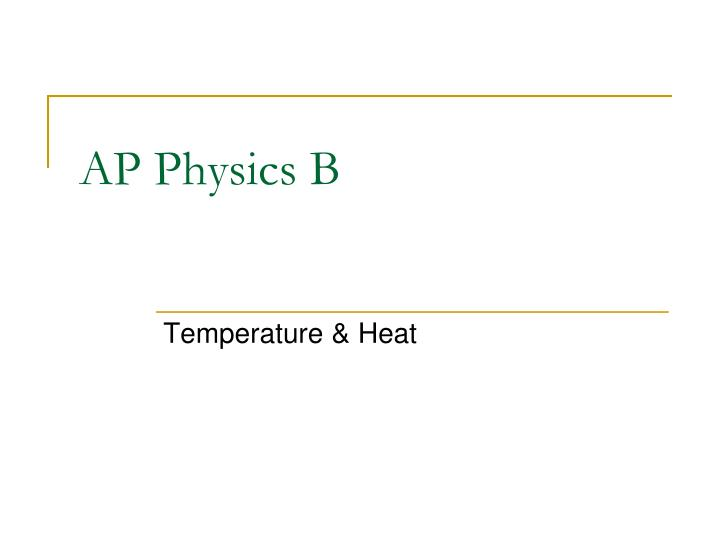 Ap physics b l.jpg