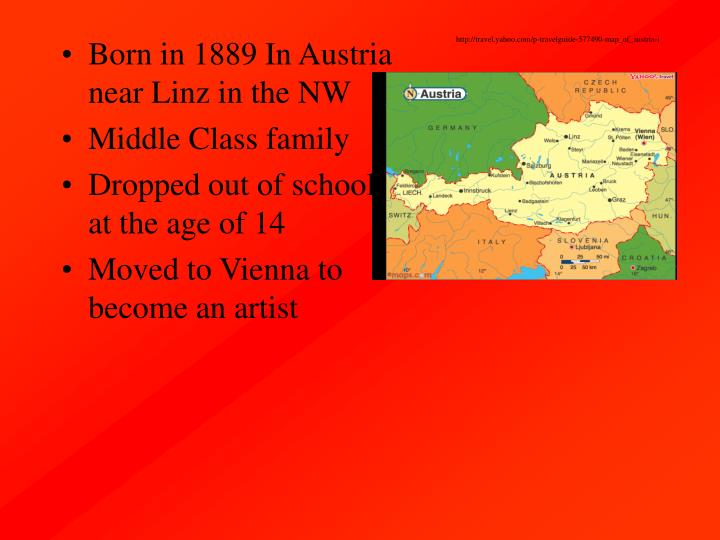 http://travel.yahoo.com/p-travelguide-577490-map_of_austria-i