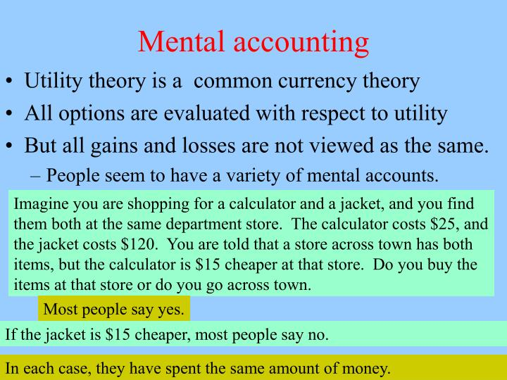 Mental accounting2 l.jpg