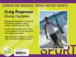 craig rogerson diving olympian
