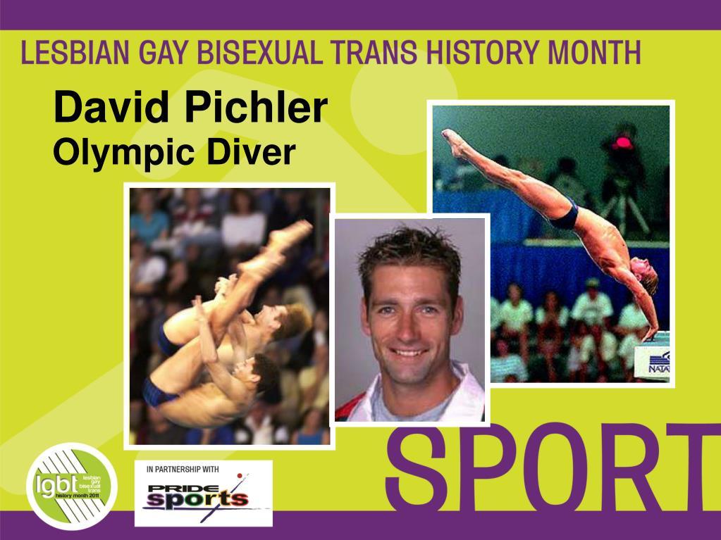 David Pichler