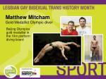 matthew mitcham gold medallist olympic diver