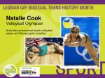 natalie cook volleyball olympian