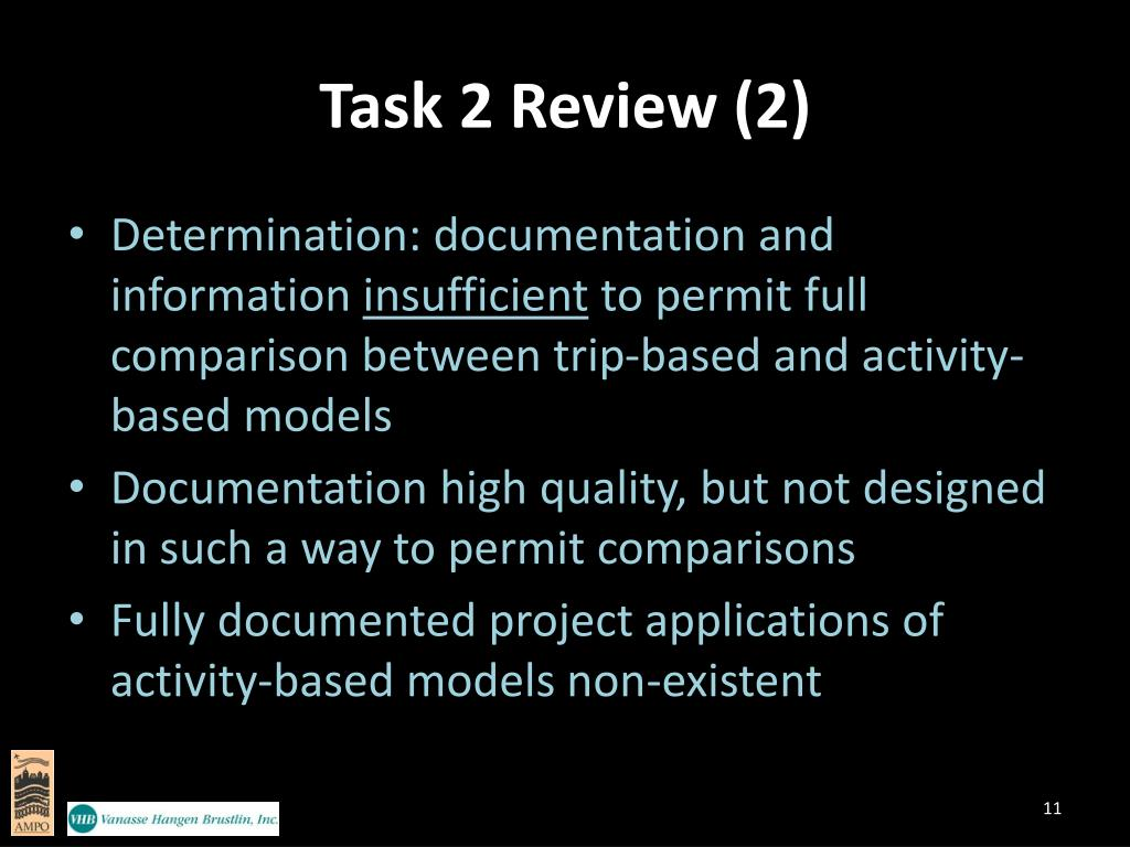 Task 2 Review (2)