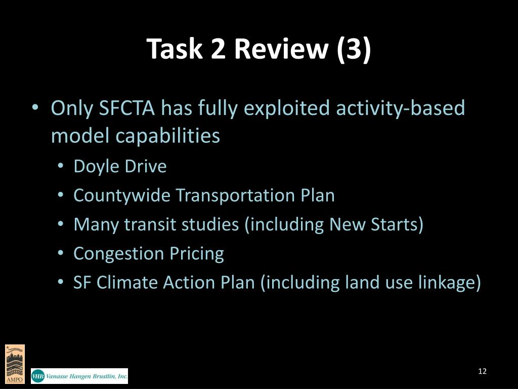 Task 2 Review (3)