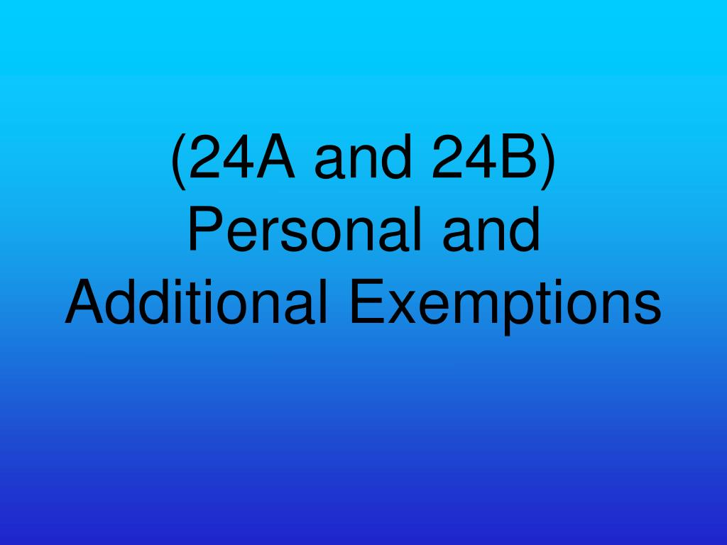 (24A and 24B)