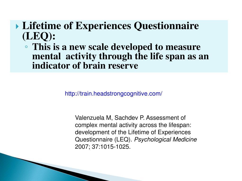 http://train.headstrongcognitive.com/