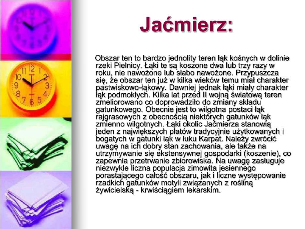 Jaćmierz: