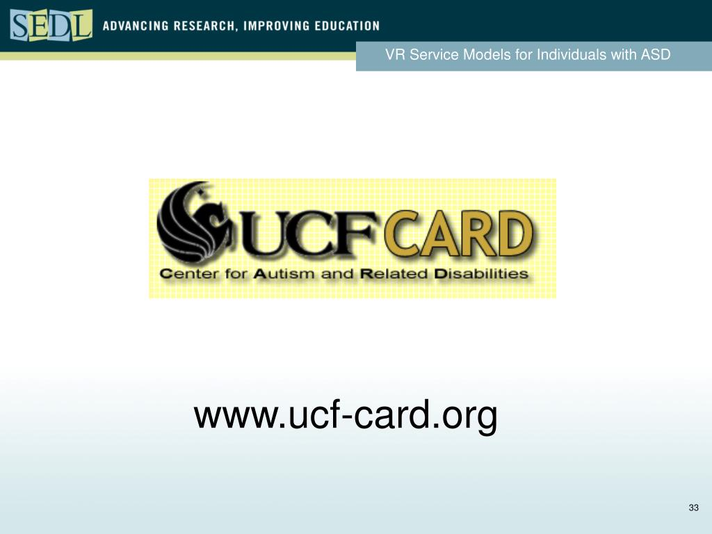 www.ucf-card.org