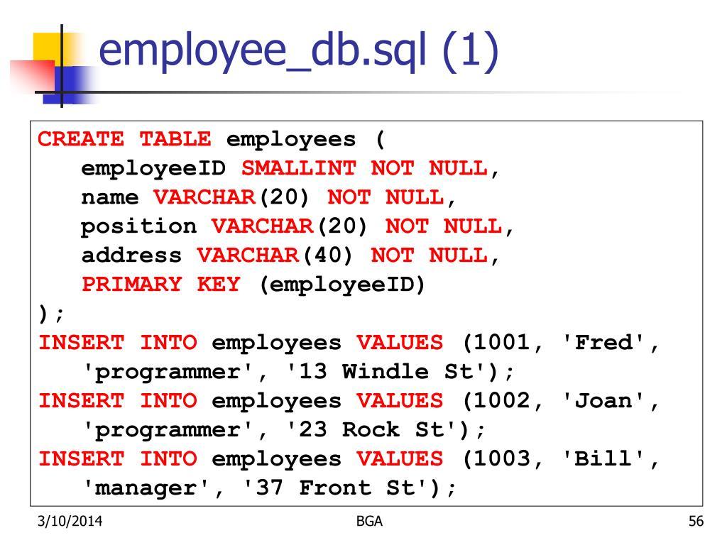 employee_db.sql (1)