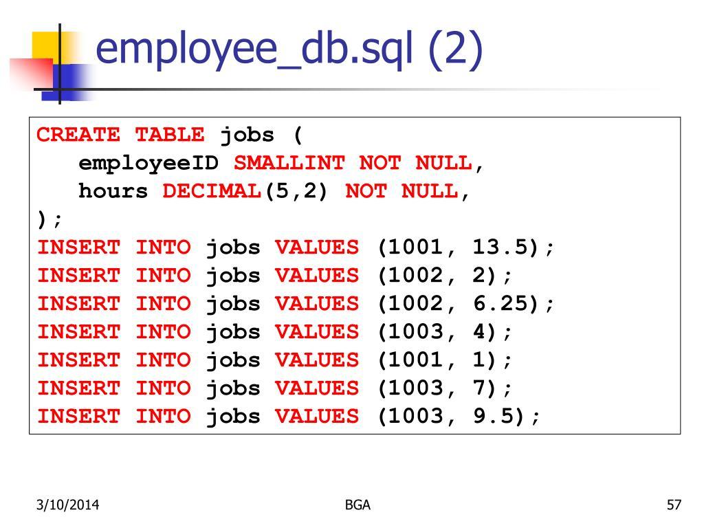 employee_db.sql (2)