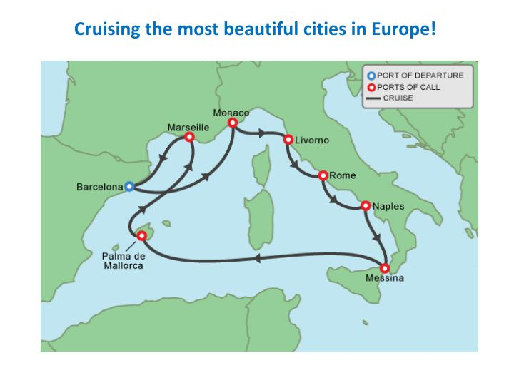 Cruising the most beautiful cities in europe l.jpg