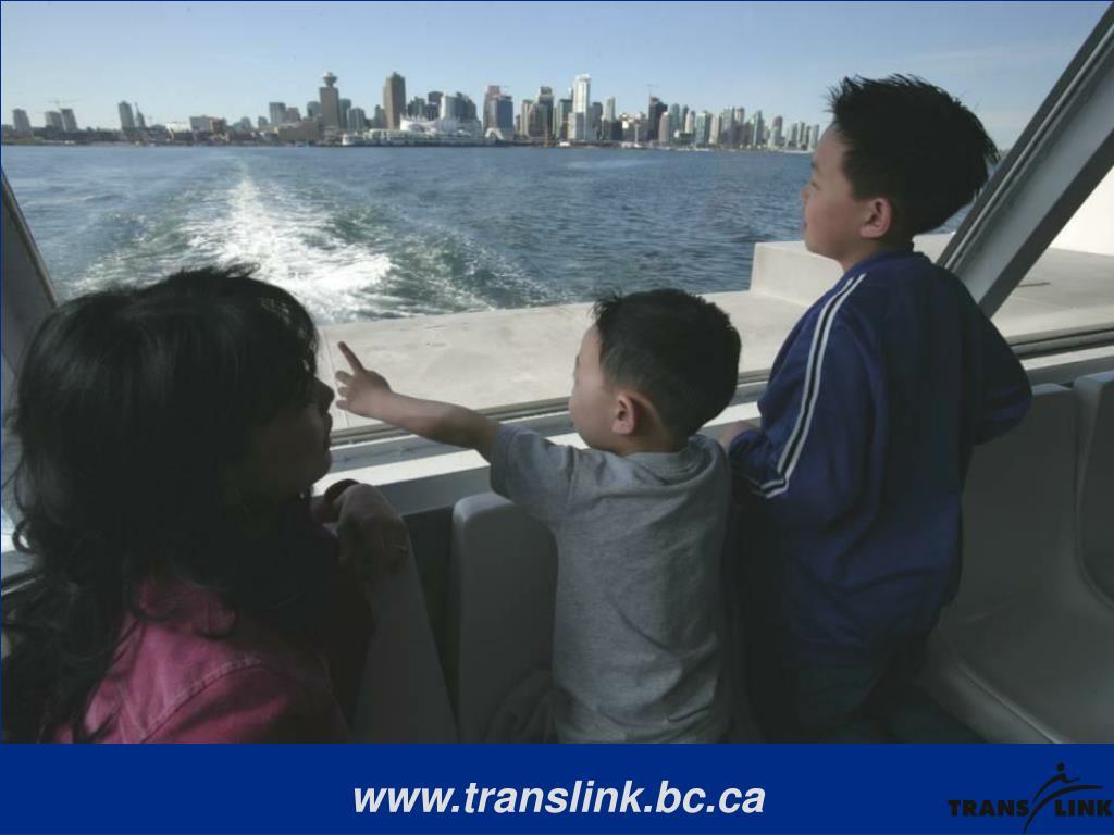 www.translink.bc.ca