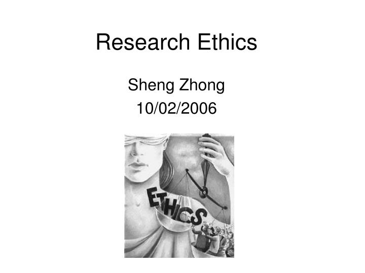 Research ethics l.jpg