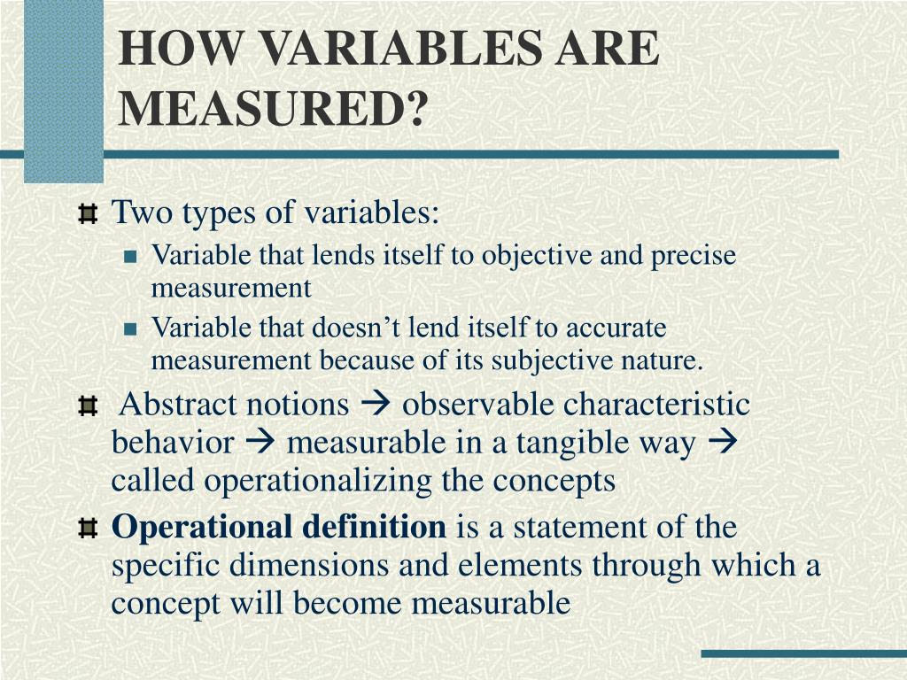 operational definition Define operation: performance of a practical work or of something involving the practical application of principles or — operation in a sentence.
