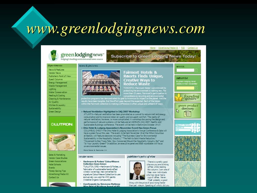www.greenlodgingnews.com
