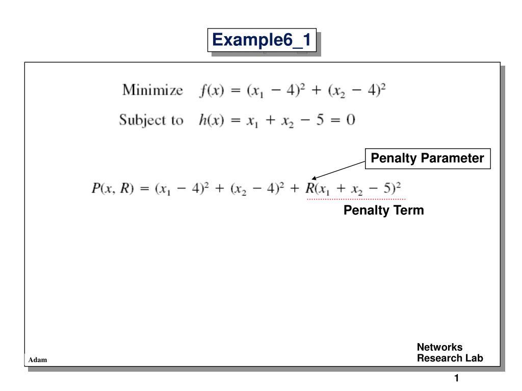 Example6_1