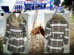 juicy couture clothing outlet juicy couture kids3