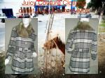 juicy couture clothing outlet juicy couture kids4