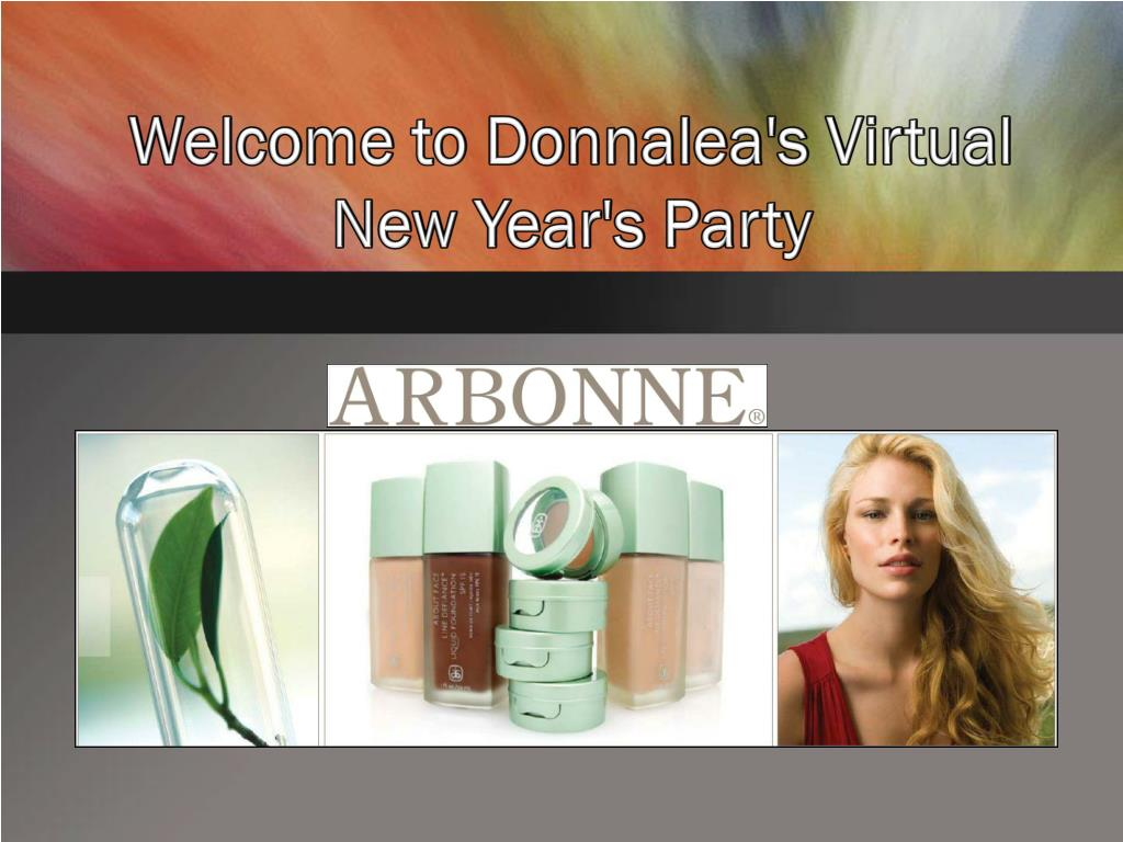 Welcome to Donnalea's Virtual
