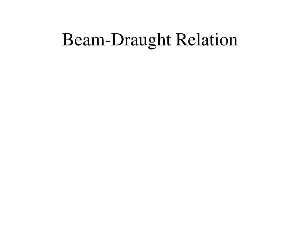 Beam-D