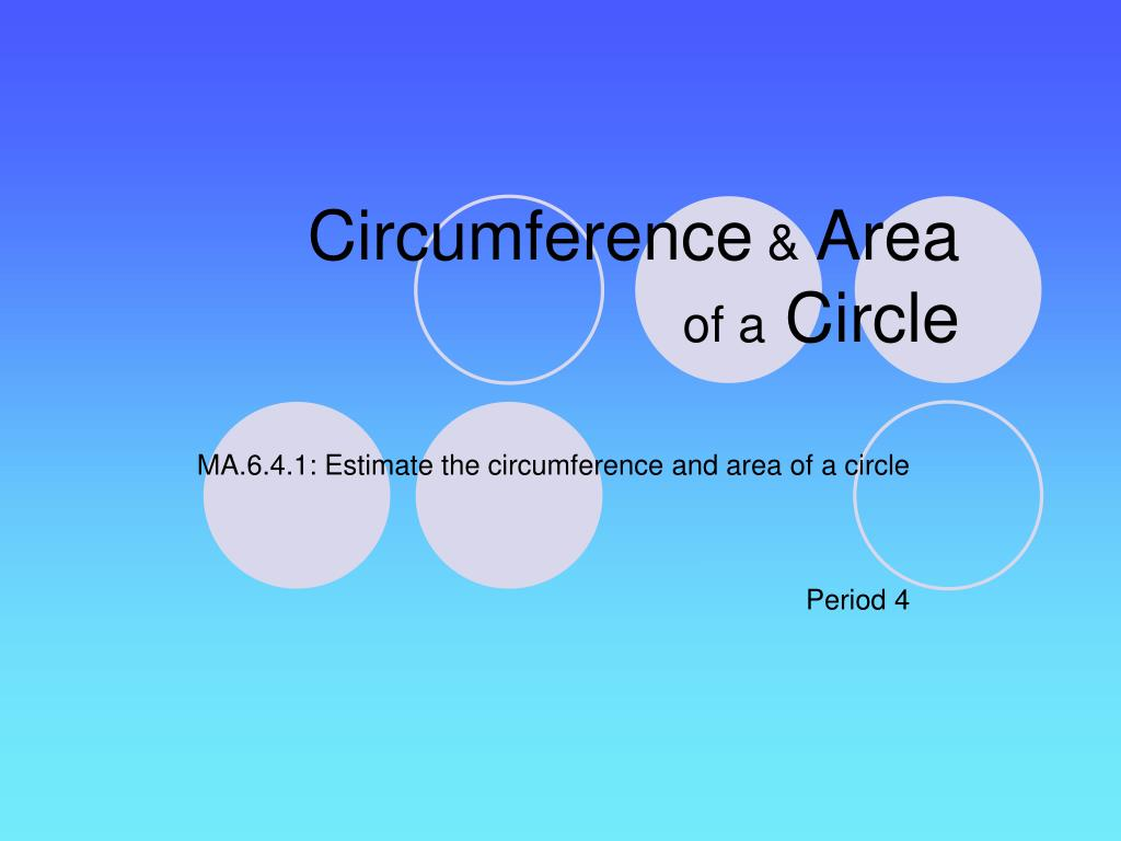 Circumference And Area Of A Circle Worksheets Kuta Area and – Area of a Circle Worksheets