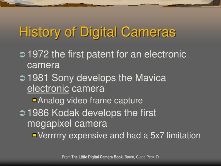 History of digital cameras3