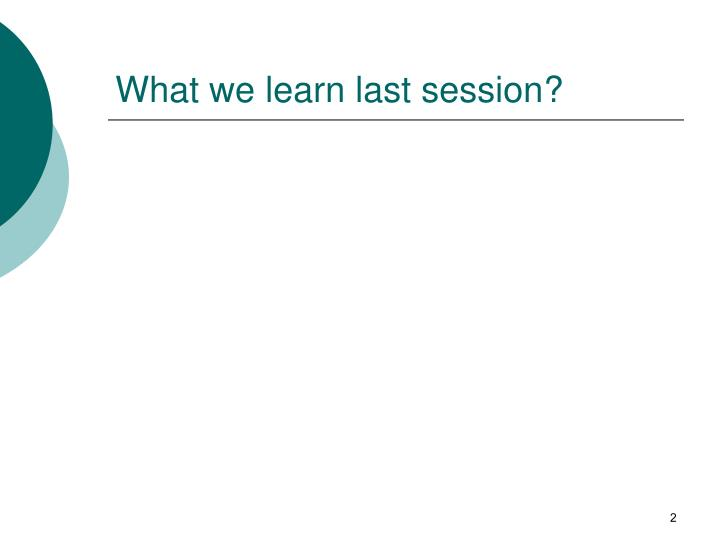 What we learn last session l.jpg