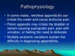 pathophysiology10