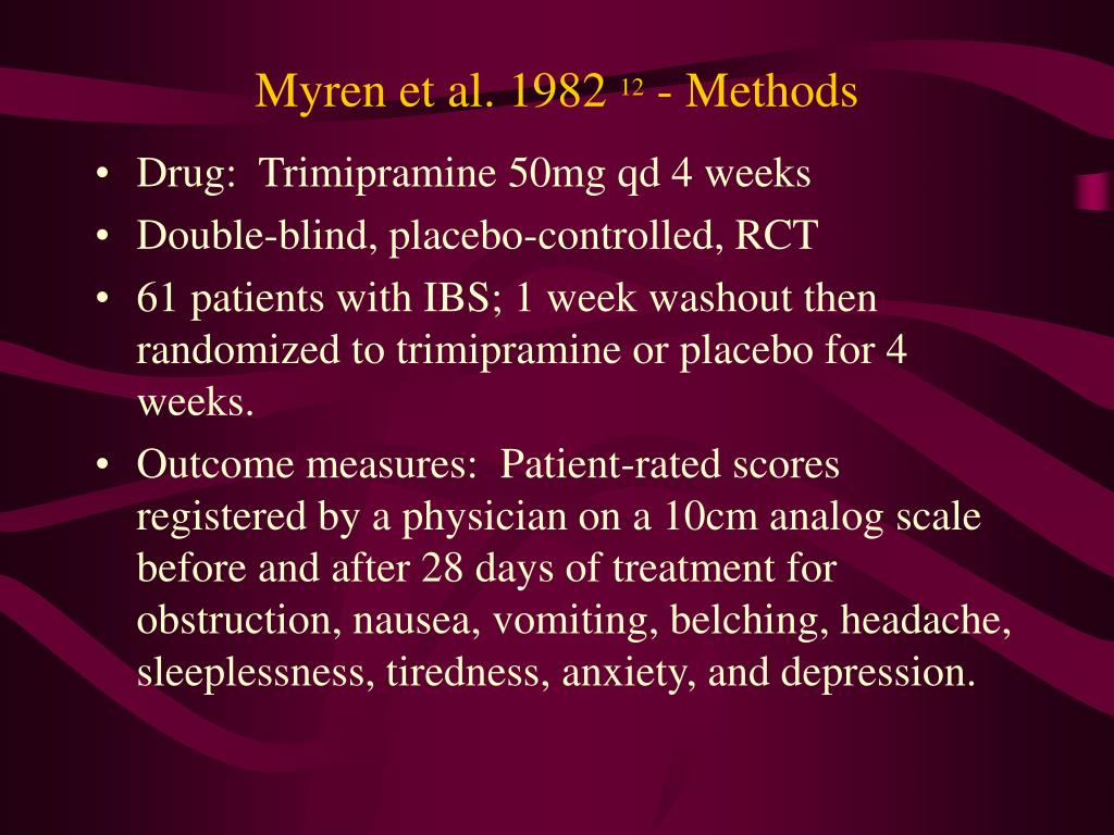 Myren et al. 1982