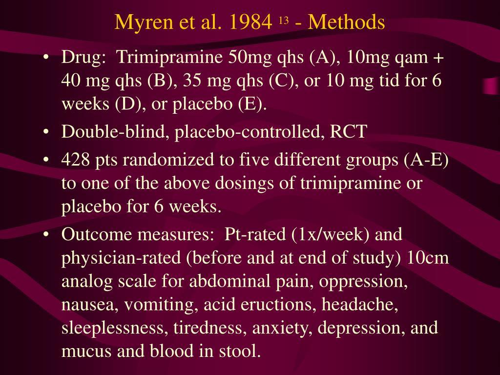Myren et al. 1984