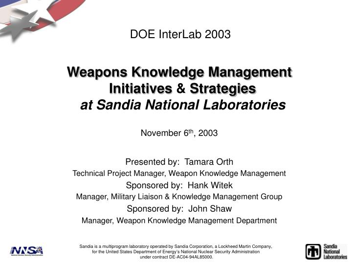 Doe interlab 2003 l.jpg
