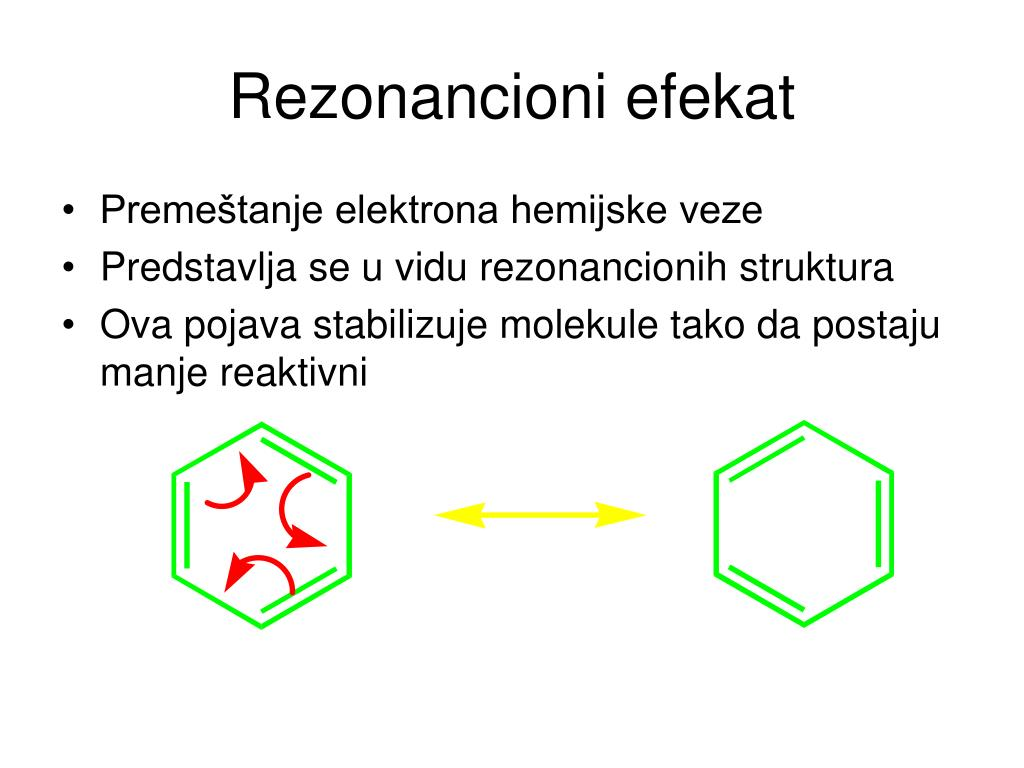 Rezonancioni efekat