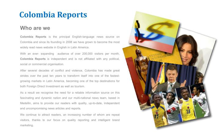 Colombia reports2