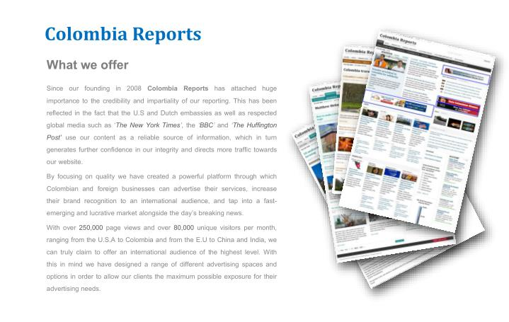 Colombia reports3