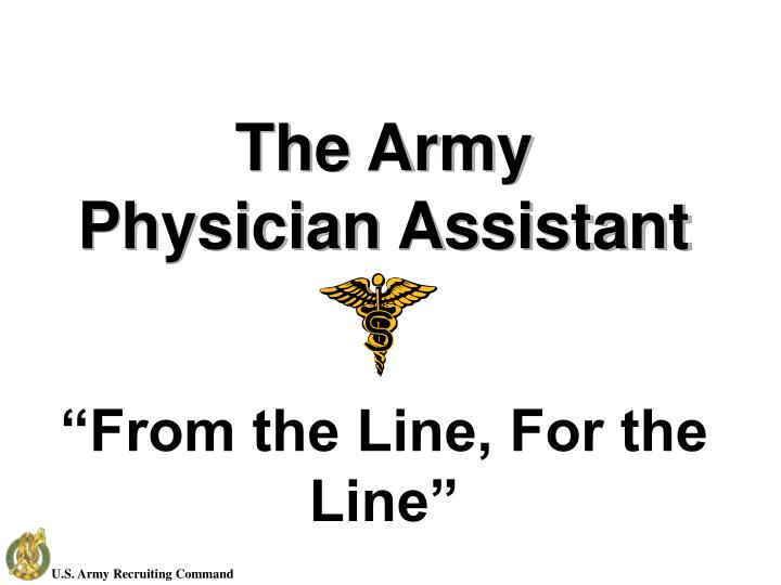 The army physician assistant l.jpg