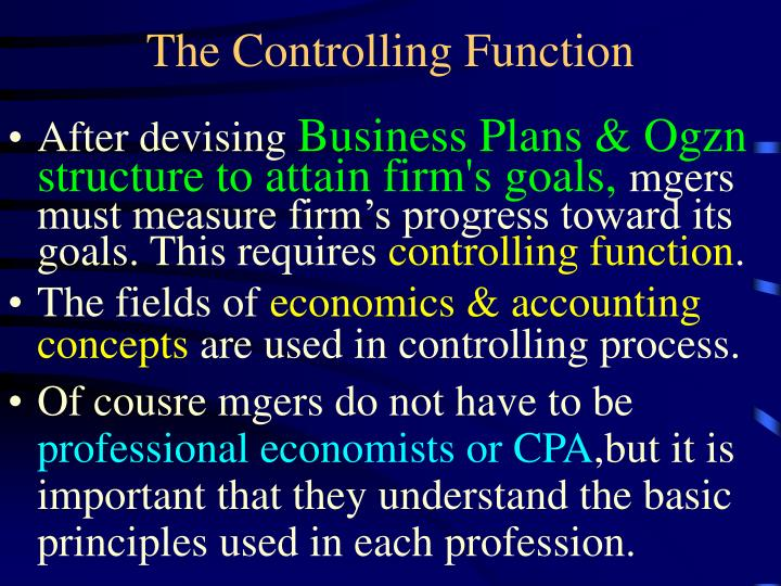 The controlling function l.jpg