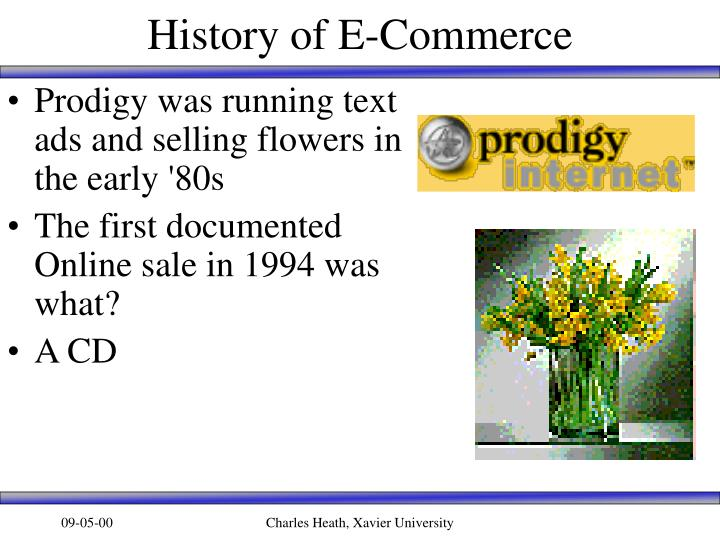 History of e commerce3