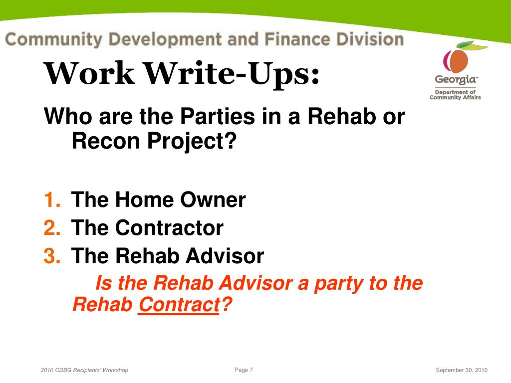 work write up When unfair write-ups and warnings are illegal and can be unfair write-ups and warnings at work can be employer stop treating you unfairly and writing you up.