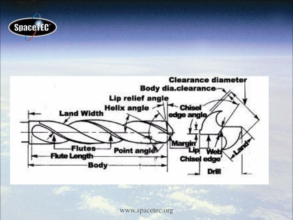 www.spacetec.org