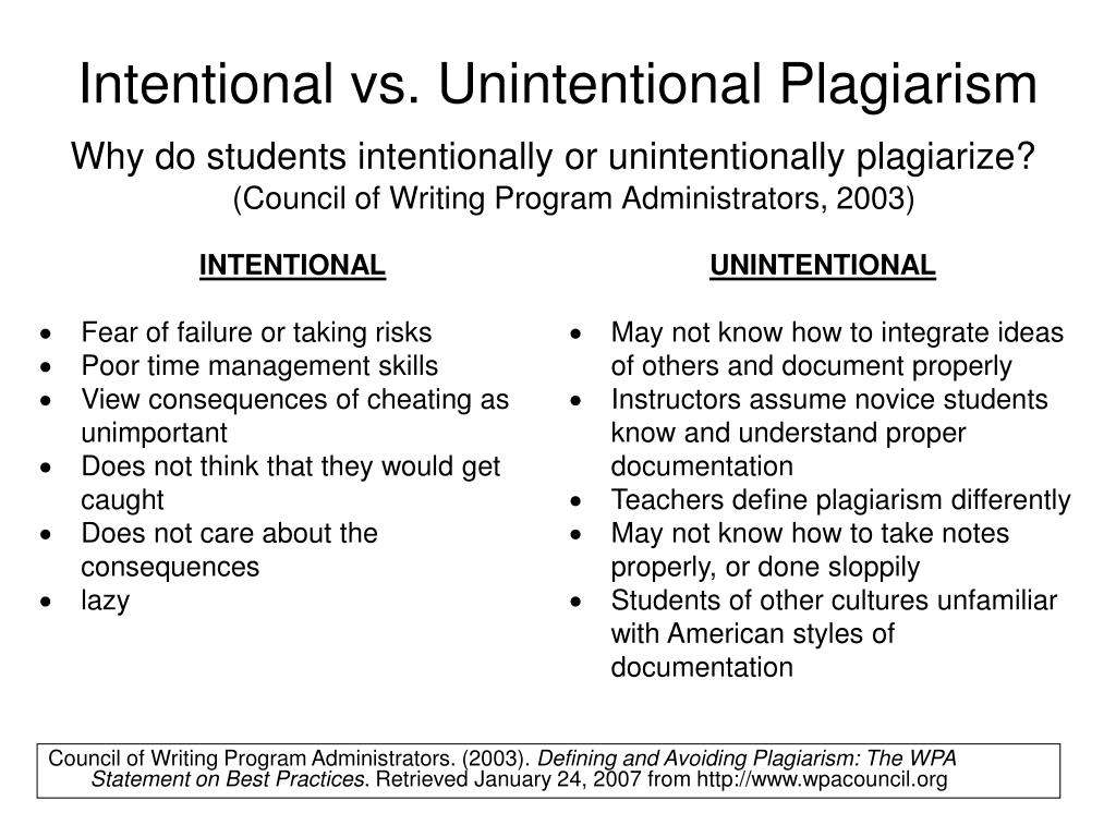 anti plagiarism strategies for research papers robert harris Syllabus plagiarism overview  anti-plagiarism strategies for research papers  (robert a harris) harris focuses here on strategies of.