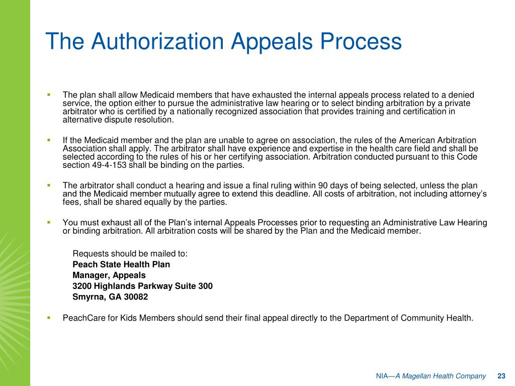 Magellan Medicaid Nh Prior Authorization Form - Image Mag