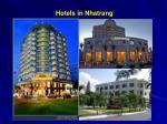 hotels in nhatrang