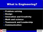 what is engineering17