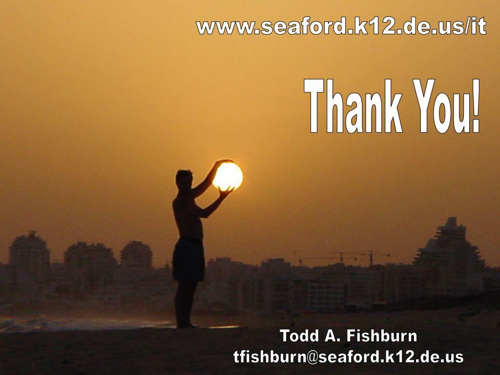 www.seaford.k12.de.us/it