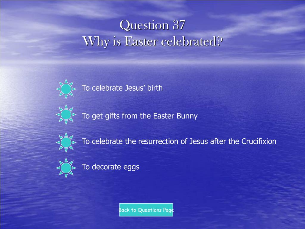 Question 37